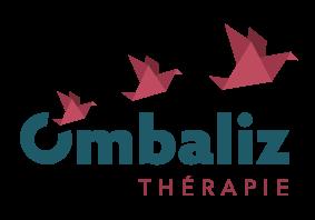 Ombaliz thérapie