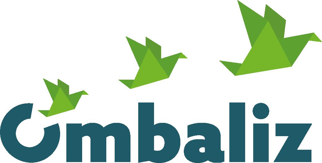Ombaliz