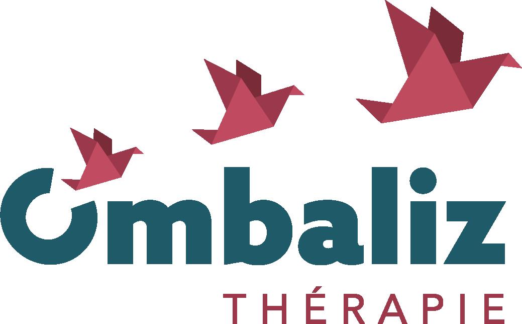 Ombaliz_formation_Thérapie