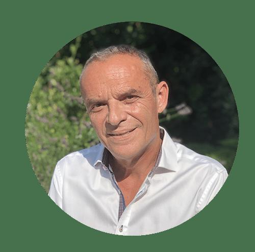 Michel Laks Thérapeute
