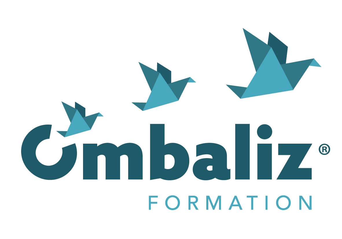 Ombaliz formation