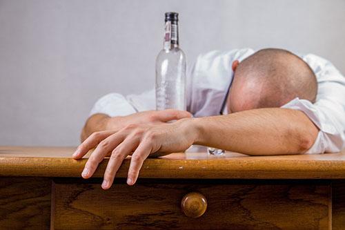 addiction_alcool